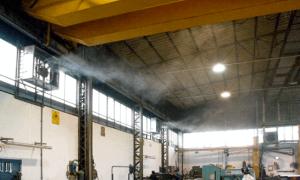 Системы тумана, купить в Одессе