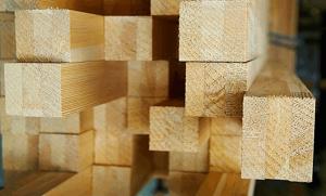 Системы туманообразовани  на деревообрабатывающих предприятиях
