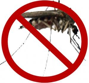 Борьба с комарами с помощью искусственного тумана